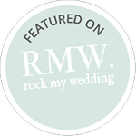 Rock My Wedding Fine Art Photography