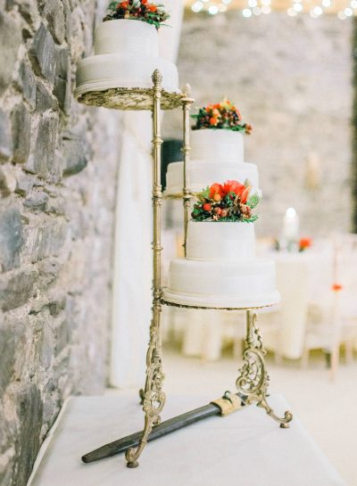 What is Fine Art Wedding Photography?