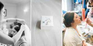 Northorpe Barn Wedding, Harrogate Wedding Photographer
