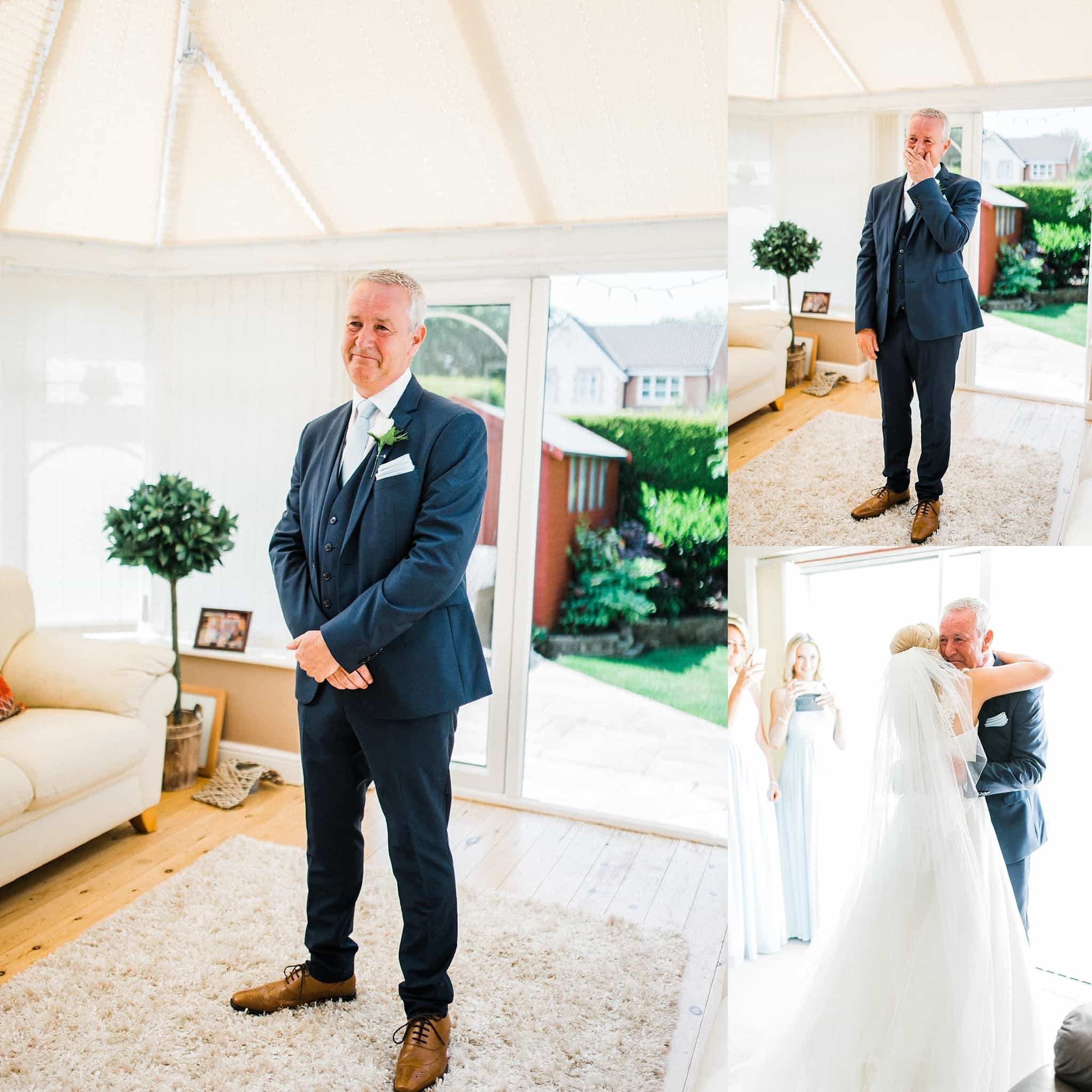 Harrogate Wedding Photographer